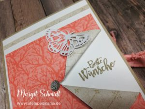 Read more about the article Mein erster Workshop
